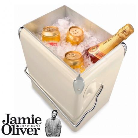 JAMIE OLIVER Cool box Cream