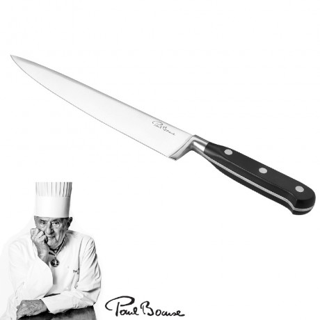 PAUL BOCUSE Essential Chef's knife