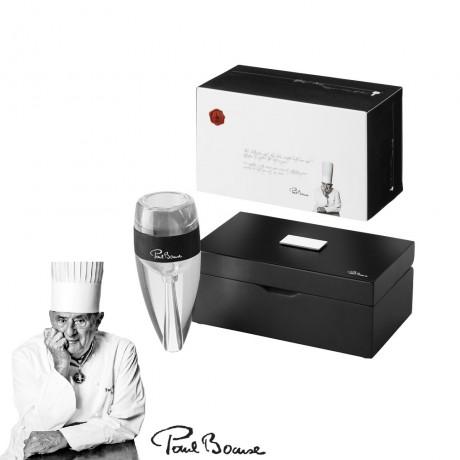 Wine  Aerator Pourer Bottle Stopper